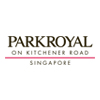 PARKROYAL KITCHENER HOTEL PTE. LTD.