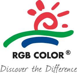 RGB COLOR PTE LTD