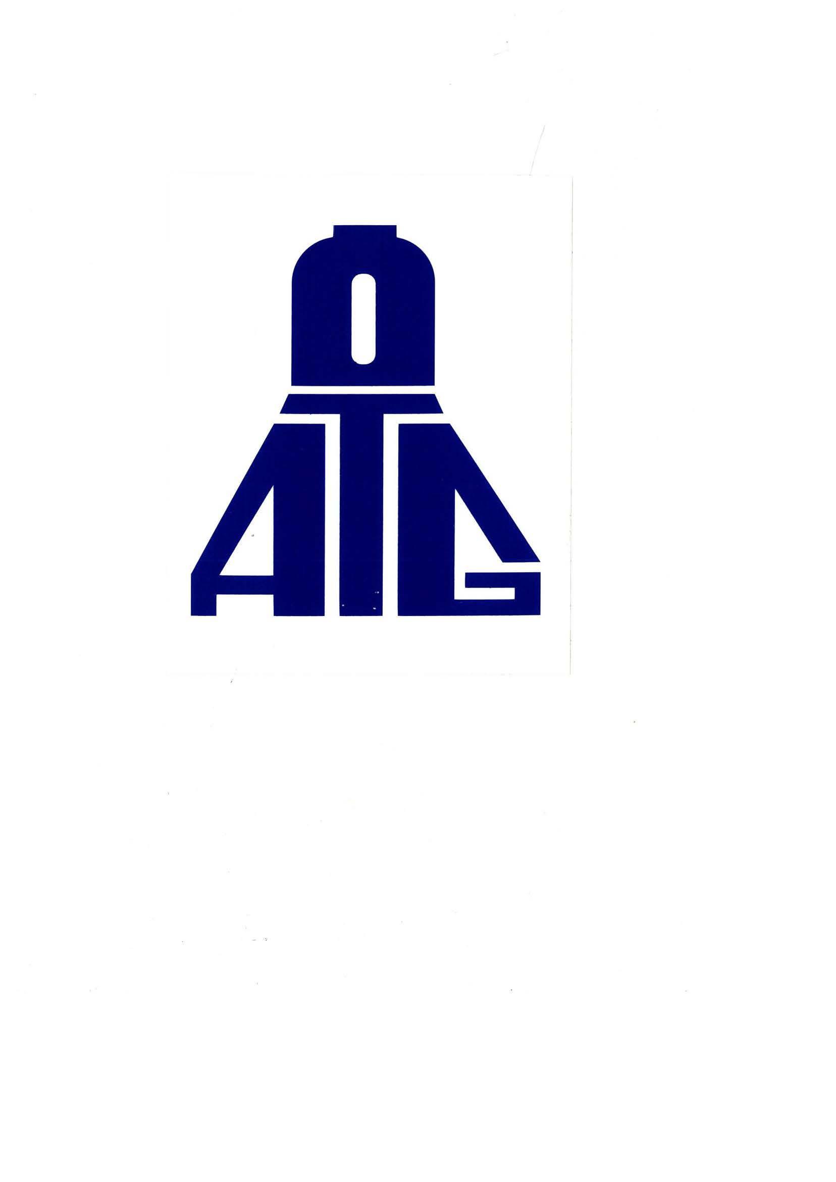 ASIA TECHNICAL GAS CO PTE LTD