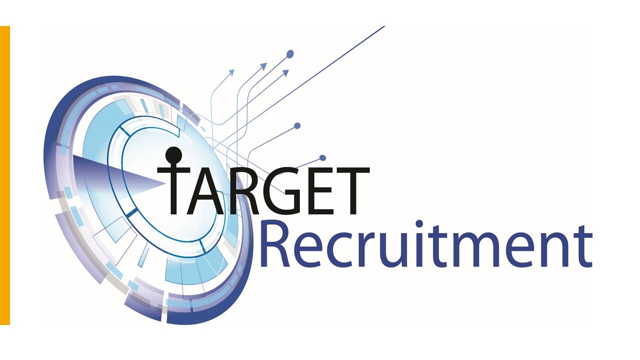 TARGET RECRUITMENT PTE. LTD.