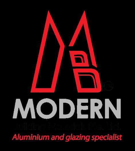 MODERN BUILDING MATERIALS PTE LTD
