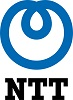 NTT SINGAPORE DIGITAL BUSINESS SOLUTIONS PTE. LTD.