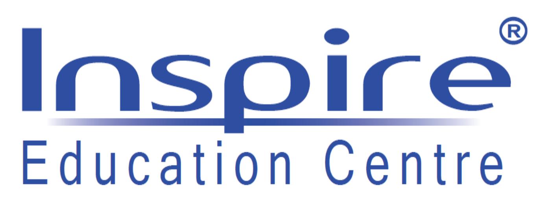 Logo of INSPIRE EDUCATION CENTRE PTE. LTD. hiring for jobs in Singapore on GrabJobs