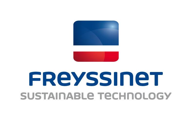 PSC FREYSSINET (SINGAPORE) PTE LTD