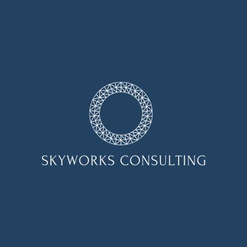 SKYWORKS CONSULTING PTE. LTD.