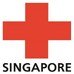 SINGAPORE RED CROSS SOCIETY