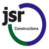 JSR CONSTRUCTION PTE. LTD.