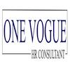 ONE VOGUE PTE. LTD.