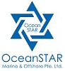 OCEANSTAR MARINE & OFFSHORE PTE. LTD.