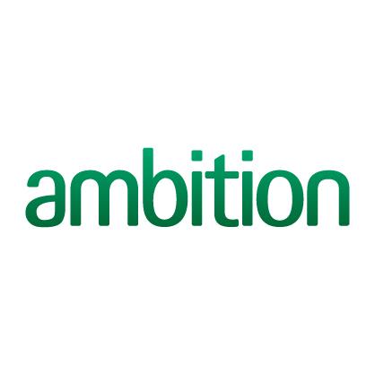 AMBITION GROUP SINGAPORE PTE. LTD.