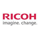 RICOH (SINGAPORE) PTE LTD