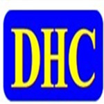 DHC CONSTRUCTION PTE. LTD.