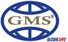 GLOBAL MARINE SAFETY (SINGAPORE) PTE. LTD.