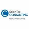 SCIENTEC CONSULTING PTE. LTD.