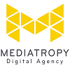 MEDIATROPY PTE. LTD.
