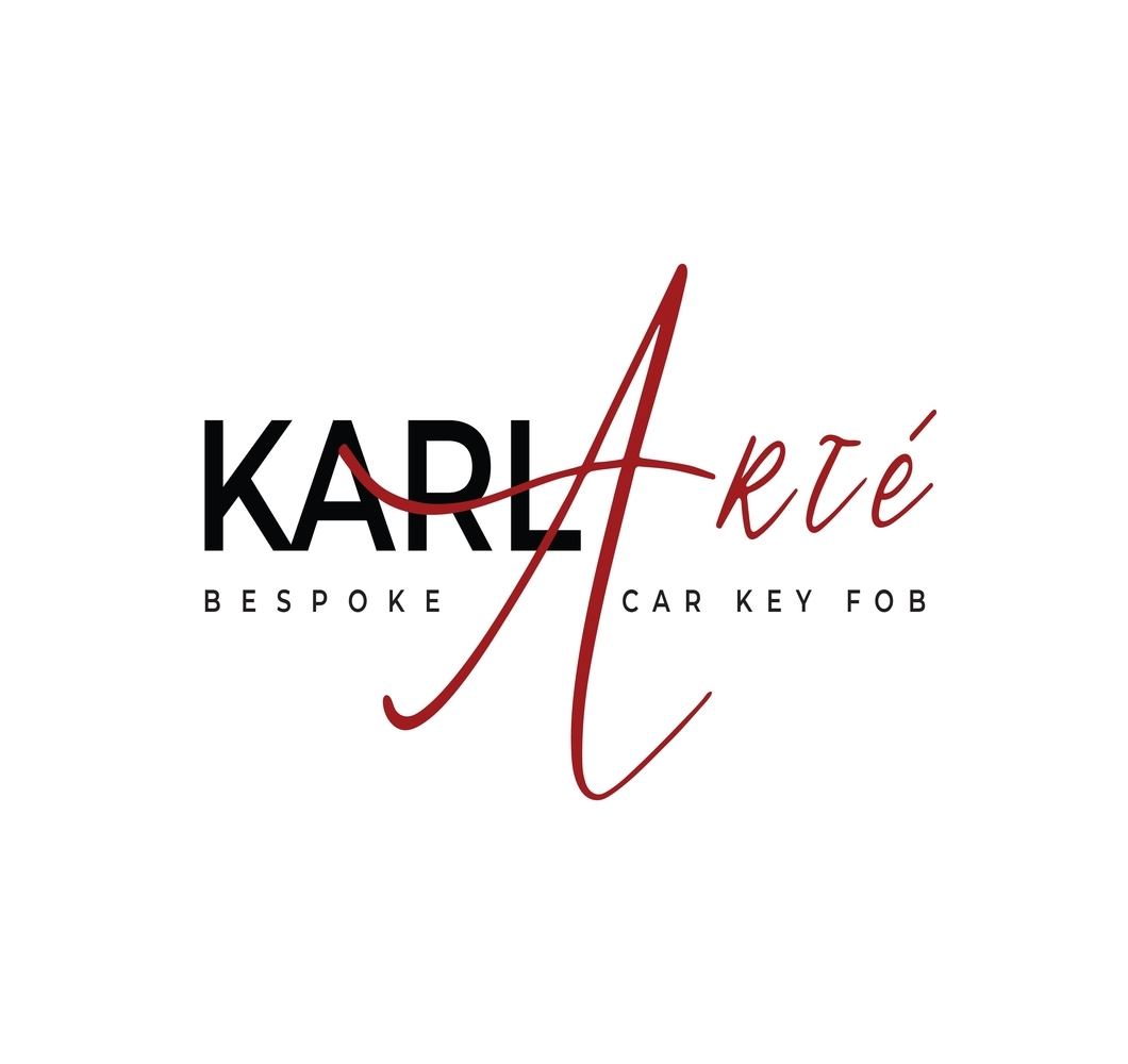 KARL ARTE PTE. LTD.