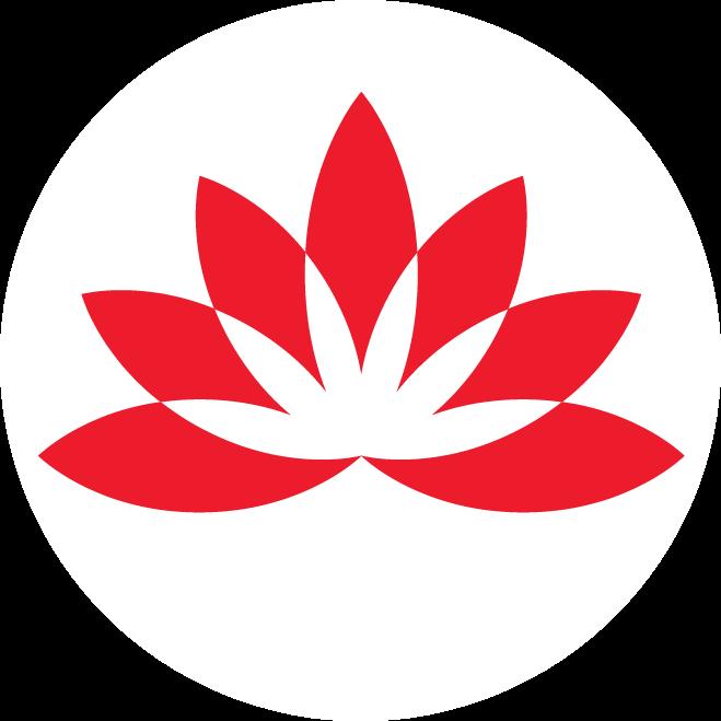LOTUS THAI RESTAURANT (KPT) PTE. LTD.