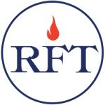 RFT MARKETING PTE LTD