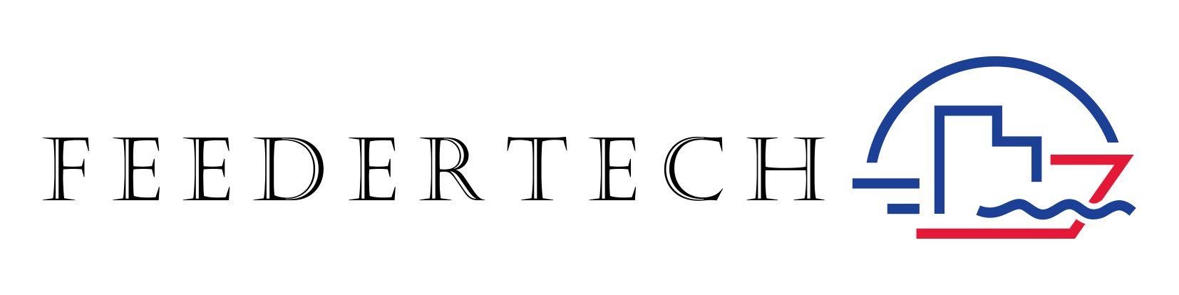 Logo of FEEDERTECH PTE. LTD. hiring for jobs in Singapore on GrabJobs