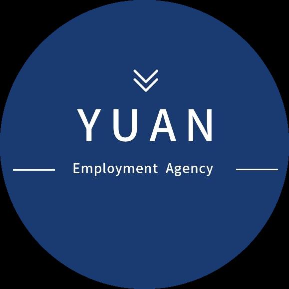 YUAN EMPLOYMENT AGENCY