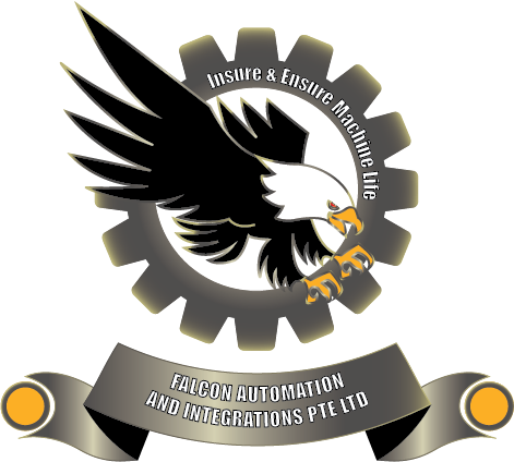 FALCON AUTOMATION AND INTEGRATIONS PRIVATE LIMITED