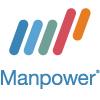 MANPOWER STAFFING SERVICES (SINGAPORE) PTE LTD