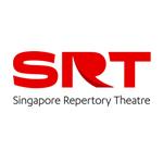 SINGAPORE REPERTORY THEATRE LTD