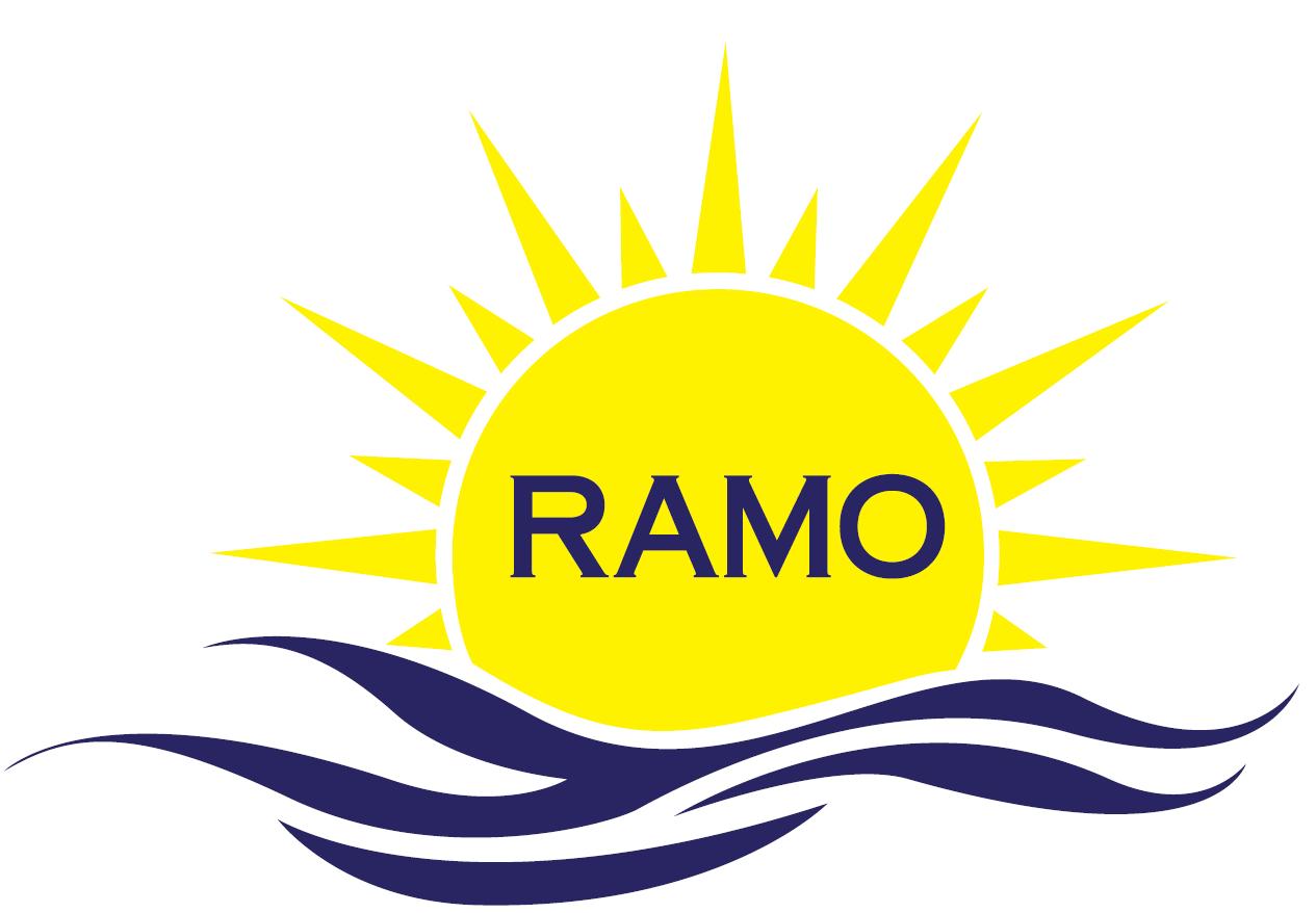 RAMO INDUSTRIES PTE. LTD.
