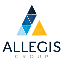 ALLEGIS GROUP SINGAPORE PRIVATE LIMITED