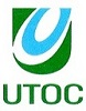 UTOC ENGINEERING PTE LTD