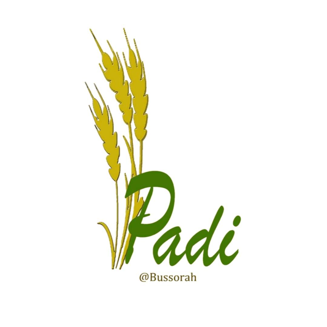Logo of PADI@BUSSORAH PTE. LTD. hiring for jobs in Singapore on GrabJobs