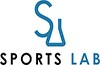Logo of SPORTS LAB PTE. LTD. hiring for jobs in Singapore on GrabJobs