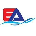 Logo of RMA CONSULTANTS PTE LTD hiring for jobs in Singapore on GrabJobs