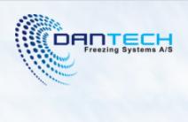 DANTECH FREEZING SYSTEMS PTE. LTD.