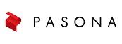 PASONA SINGAPORE PTE. LTD.