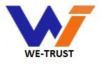 WE-TRUST RECRUITMENT PTE. LTD.
