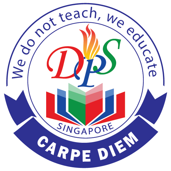 DPS INTERNATIONAL SCHOOL PTE. LTD.