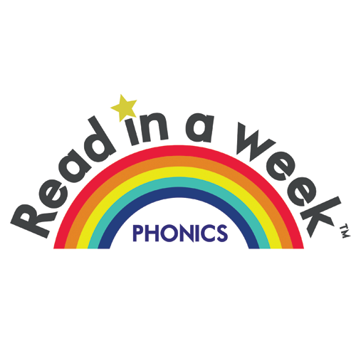 Logo of POWER PHONICS AND LITERACY PTE. LTD. hiring for jobs in Singapore on GrabJobs