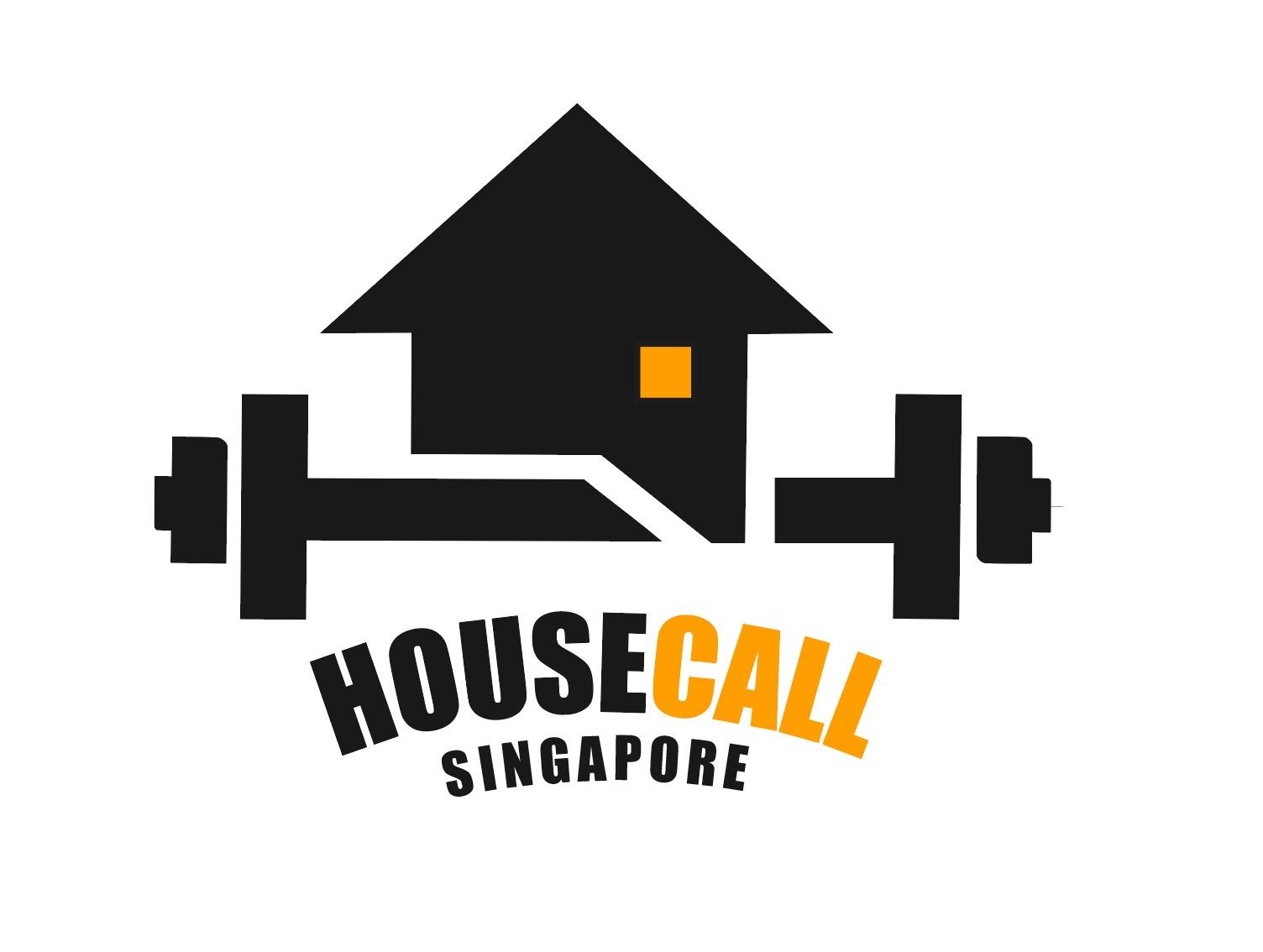 SINGAPORE HOUSECALL PERSONAL TRAINING PTE. LTD.