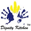 PROJECT DIGNITY PTE. LTD.
