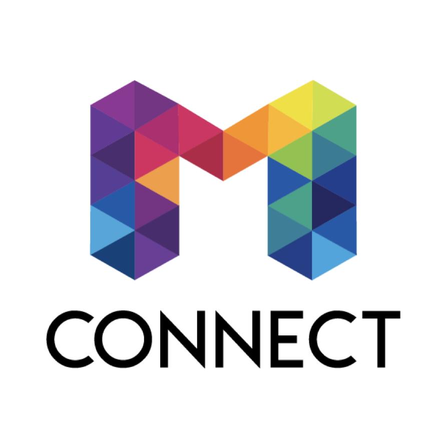 M CONNECT PTE. LTD.