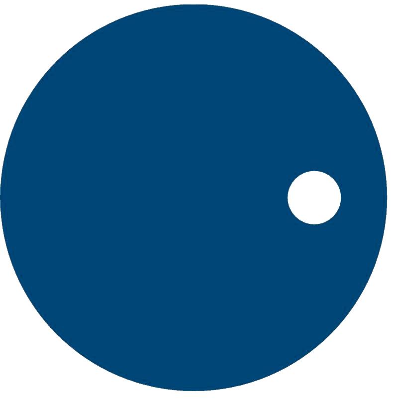 THE BLUE BARREL PTE. LTD.