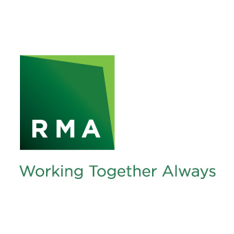 RMA CONSULTANTS PTE LTD
