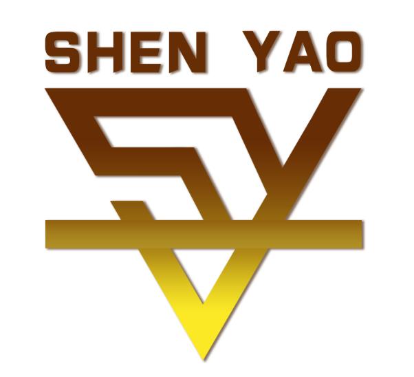SHEN YAO (SINGAPORE) PTE. LTD.