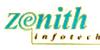 ZENITH INFOTECH (S) PTE LTD.