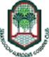Logo of Serangoon Gardens Country Club hiring for jobs in Singapore on GrabJobs