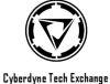 CYBERDYNE TECH EXCHANGE PTE. LTD.