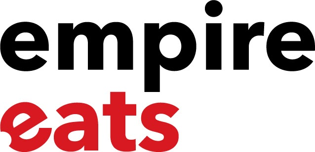 EMPIRE EATS PTE. LIMITED