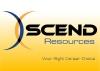 XSCEND RESOURCES GROUP PTE. LTD.