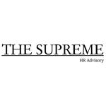 THE SUPREME HR ADVISORY PTE. LTD.